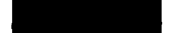 slogan-1