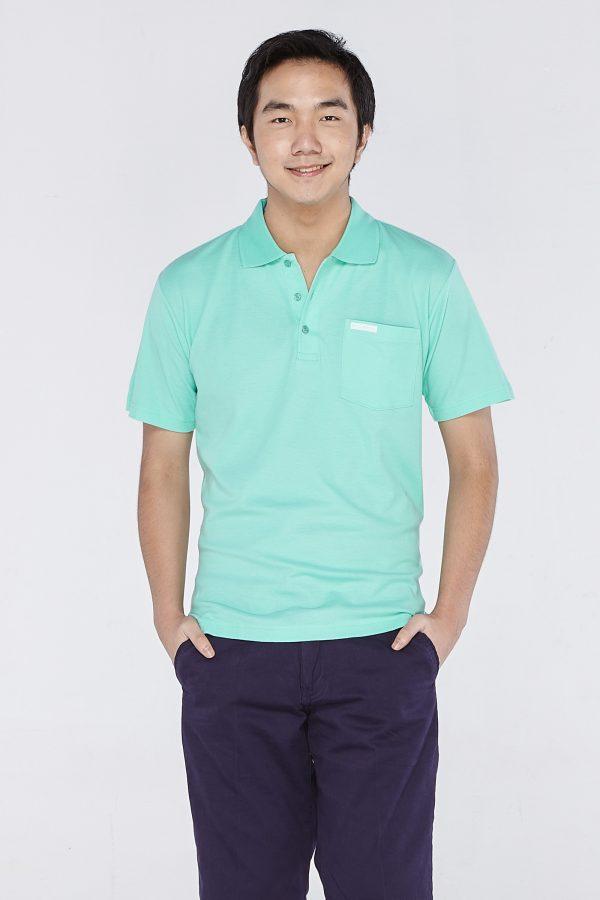 TANGMO5161